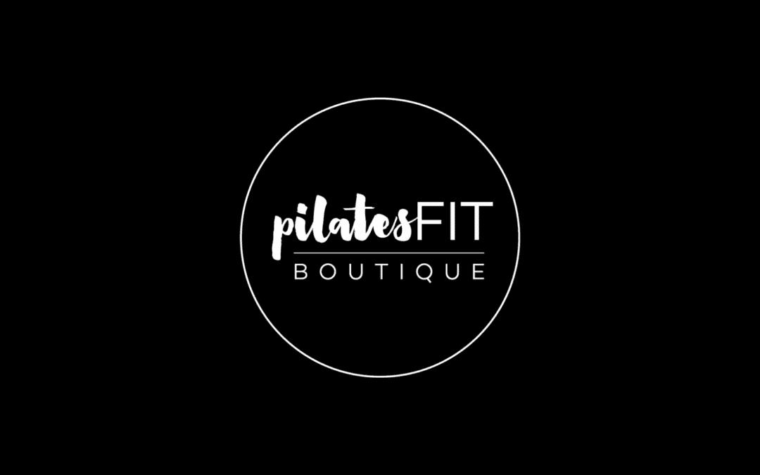 Intro to pilatesFIT Online